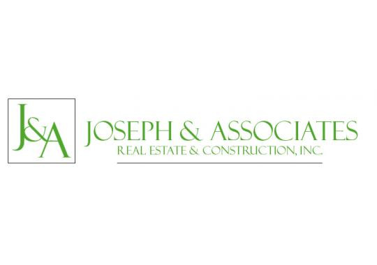 Photo: Joseph and Associates Real Estate and Construction.jpg