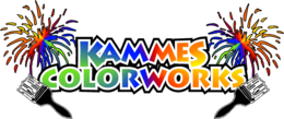 Kammes Colorworks Inc.