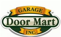 Photo: Garage Door Mart.gif