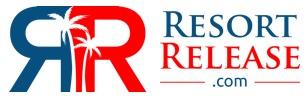Resort Release