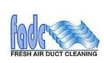 Photo: fresh air duct cleaning.JPG