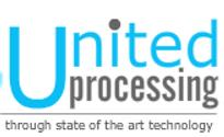 Photo: united processing.PNG