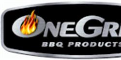 OneGrill Logo