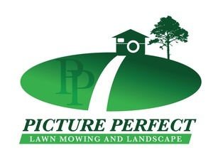 Picture Perfect Lawn Mowing and Landscape