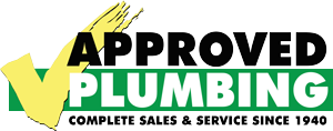 The Approved Plumbing Team