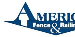 American One Fence and Railing, LLC