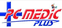 PC Medic Plus LLC