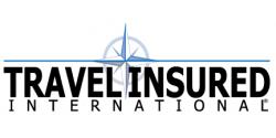 Photo: Travel Insured Company Logo.jpg