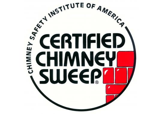 Photo: COLOR_CSIACertifiedChimneySweepTrademark.jpg