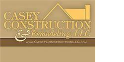 Casey Construction and Remodeling, LLC