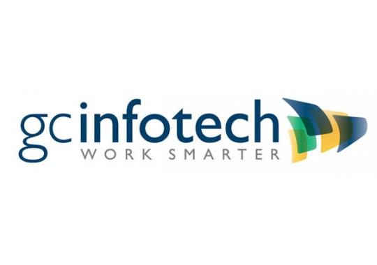 Photo: gcinfotech-logo600x143.jpg