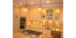Photo: Mr Laporta's Kitchen.jpg