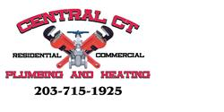 Central CT Plumbing and Heating