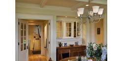 Photo: Coffered Ceiling & Trim.jpg