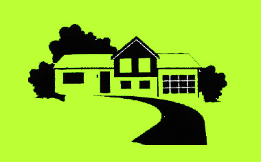 First State Driveway Sealcoating LLC Company Logo