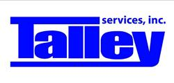 Talley Services