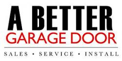 Photo: ABetterGarageDoorNewLogo2014.jpg