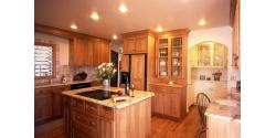 Photo: beautiful-custom-design-kitchen-aspen-co.jpg