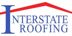 Photo: InterstateRoofingLogo.jpg