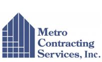 Photo: Metro Contracting Services, Inc..png