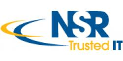 Photo: 03NSR_Logo_2c_Small150dpi.jpg