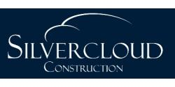 Photo: SilverCloudConstructionGroupLLCLogo.jpg