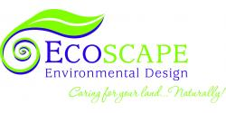 Photo: ecoscape_logo_med_spot_cs3.jpg