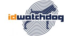 Photo: idw_watchdog-logo.jpg
