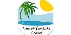 Photo: Time of your life travel from facebook.jpg
