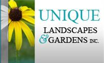 Unique Landscapes and Gardens, Inc.