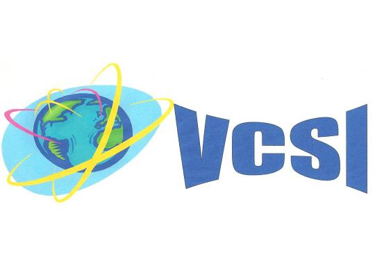 Photo: VCSI Logo Official.jpg
