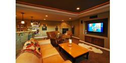 Photo: Home Theaters and Media Rooms - 02.jpg