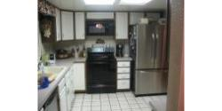 Photo: TG Kitchen Before.jpg