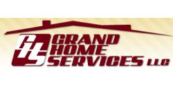 Photo: GrandHomeServicesLogo2015.jpg
