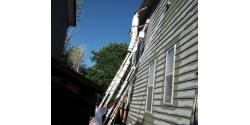 Photo: Exterior-House-Painting-Denver-480w.jpg