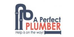 Photo: A Perfect Plumber Logo (211x145).jpg