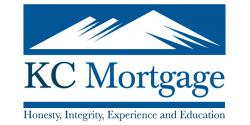 Photo: KC Mortgage Logo.jpg