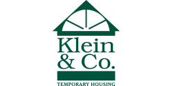 Photo: 554Klein_logo2012Arial.jpg