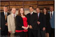 Clarkston Legal Team