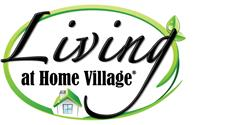 Living at Home Village