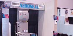 2010 MBIA Trade Show