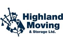 Photo: highland_logo_540X380_bbb.jpg