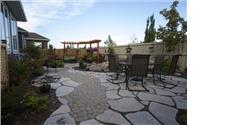 HML Landscape Construction & Maintenance - Landscape Design