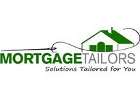 Photo: W1371 Mortgage tailors logo Final.jpg