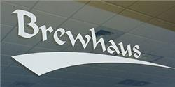 Brewhaus America