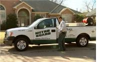 Metro Guard Termite and Pest Control