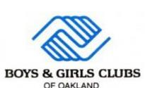 Photo: boysandgirlsclubsoakland.jpg