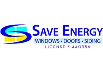 Photo: 1Save Energy Logo  Horizontal WDS W lic# 11.30.49 AM copy.jpg