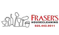 Photo: frasers-horz-logo1.jpg