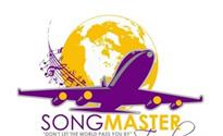 Photo: songmaster.JPG